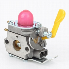 Carburetor ZAMA C1U-W18 for Craftsman