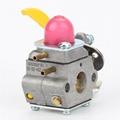 Carburetor ZAMA C1U-W18 for Craftsman Poulan Weedeater 530071752 530071822 Repla 2