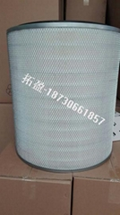 供应P608306  唐纳森滤芯