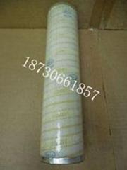 颇尔液压滤芯  HC9901FKP26H