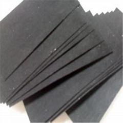 常州诚达海绵专业生产销售PE发泡棉和PE制品