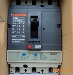 銷售 施耐德斷路器LV426569