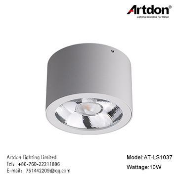 Artdon 2018 New design Surface Mounted Light AT-LS1037 1