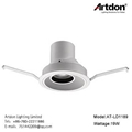 Artdon 20W 350° Rotation Down Light