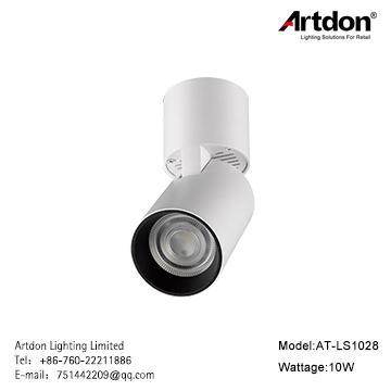 Artdon 10W Surface Mounted Light AT-LS1028 1