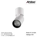 Artdon 10W Surface Mounted Light