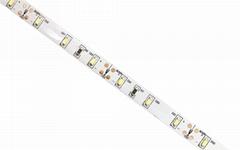 Flex LED strip