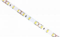 LED tape