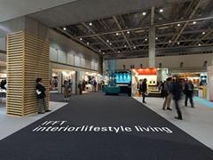 2019年德國法蘭克福國際辦公文具及紙制品展覽會Paperworld