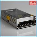 110V/220V/230V AC to 5V DC Transformers