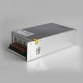 Big power 100W 24V 41.6A AC to DC Switch