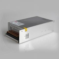 Big power 100W 24V 41.6A AC to DC Switch Mode Power Supply