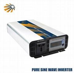 DC-AC 2000W Pure Sine Wave Inverter