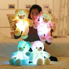 Creative 50cm Light Up L