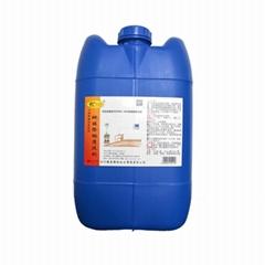 专用地暖除垢剂