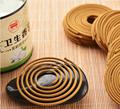 jasmine scent Coil Incense Gift Set