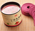 Fresh Air Natural Scent Chinese Incense