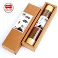 Agarwood incense Household Incense 21cm 1