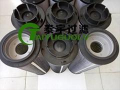 MEH1449RNTF10N/M50齿轮箱液压油滤芯