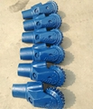 原厂全新高品质石油水井用牙轮掌