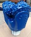 廠家供應優質石油開採用三牙輪鑽
