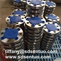 forged flanges 1
