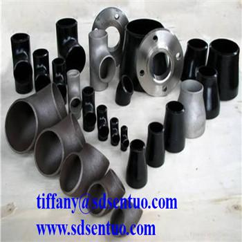 forged flanges 4