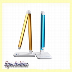 Rechargeable LED Light Desk Table Lamp Led Reading Study Lamp