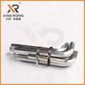 供應興榮XR-C不鏽鋼扎帶 金屬扎帶 不鏽鋼線束帶 2