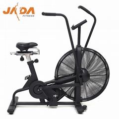 JADA Assault Fitness Airbike