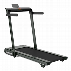 Foldable Home use New Design Fitness Treadmill