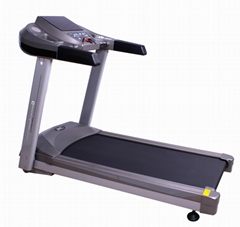 G20 GYM or Home use stylish treadmill