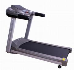 G10 Small gym home use u
