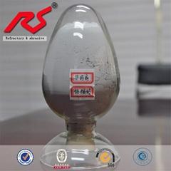 生產出口日韓砂漿修補專用速凝劑非結晶鋁酸鈣