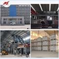 生產出口日韓砂漿修補專用速凝劑非結晶鋁酸鈣 3