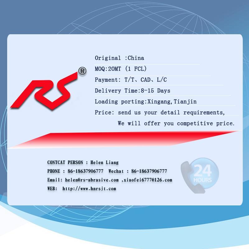 生產出口日韓砂漿修補專用速凝劑非結晶鋁酸鈣 4