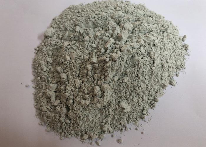 生產出口 噴砂砂漿用非結晶鋁酸鈣 1