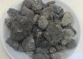 生產出口電熔鋁酸鈣脫氧劑