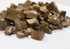 生产各种含量预熔渣 精炼渣