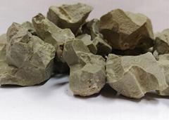 生产出口低钛低硅电熔铝酸钙