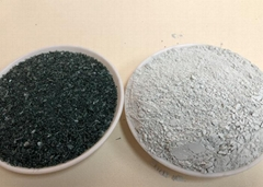 生产出口日韩砂浆修补专用速凝剂非结晶铝酸钙
