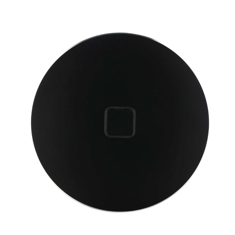 D8S微型辦公家用投影儀智能3D無線手機同屏投影機 5