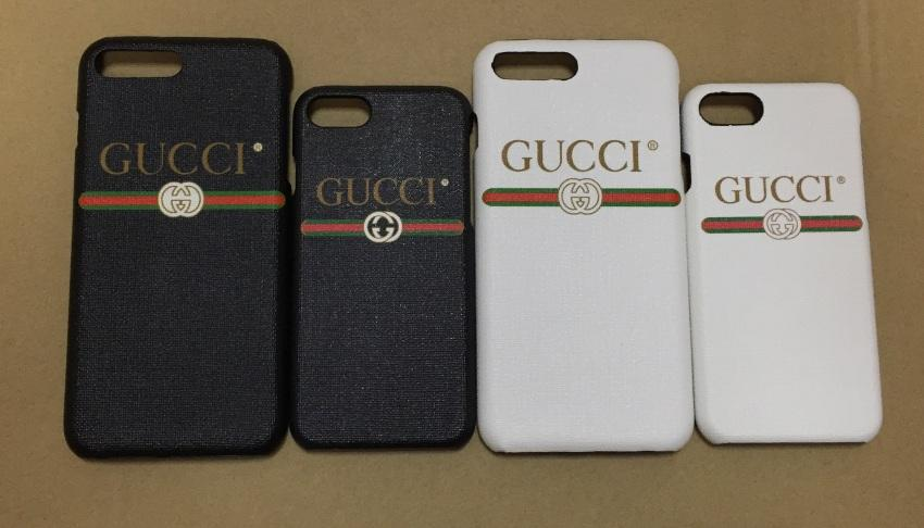 wholesale 2018 new fashion gucci covers graffti phone case forwholesale 2018 new fashion gucci covers graffti phone case for iphone x 8 plus