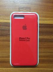 Apple Official website case for iphone x xr xs max 6 6plus 7 7plus 8 8plu