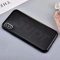 Brand Supreme & LV case for iphone X 8 8plus 7 7plus 6 6plus