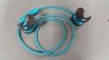 Original In-Ear Earphone Wireless Soundsport Sports Bluetooth Headphone Headset