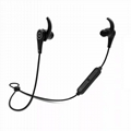 Wholesale wireless bluetooth tour 2  with logo earphone earbuds