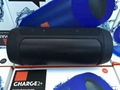 AAAAAA+ quality charger2+ with logo Wireless bluetooth speaker sound box