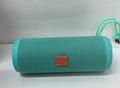 AAAAAA+ quality Flip3+  with logo Wireless bluetooth speaker sound box