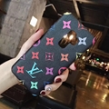 Luxury brand LV  phone case  for iphone 11 pro max iphone xs max 7 8plus samsung 3